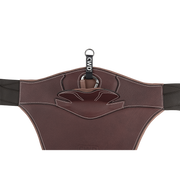 CWD BELLY GUARD GIRTH