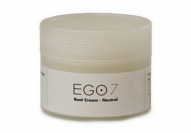 Ego 7 Boot Cream