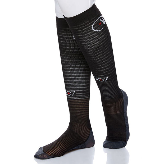 Ego7 Air Socks