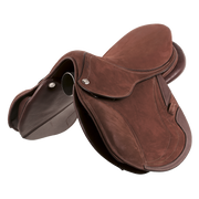 CWD Pony Saddle