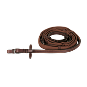 CWD CONTACT LOOP WEB REINS