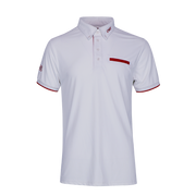 CWD Mens POLOS CWD CASUAL SPORT -NEW COLLECTION-