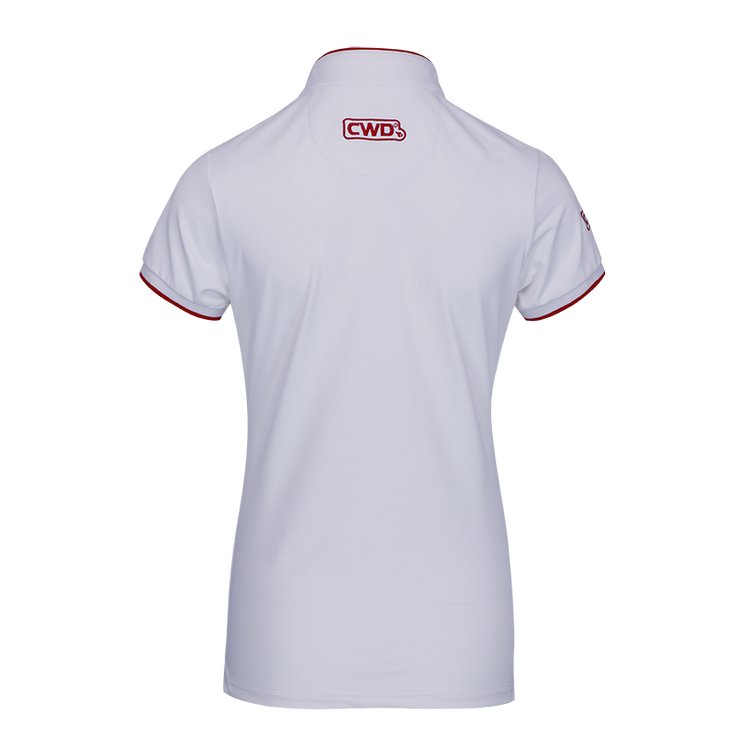 CWD POLOS CWD CASUAL SPORT -NEW COLLECTION-