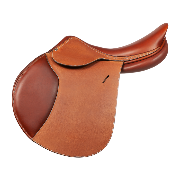 Deep saddle