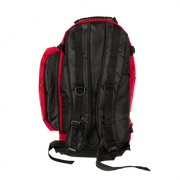 CWD Back Pack
