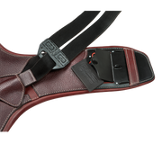 CWD iPulse Girth