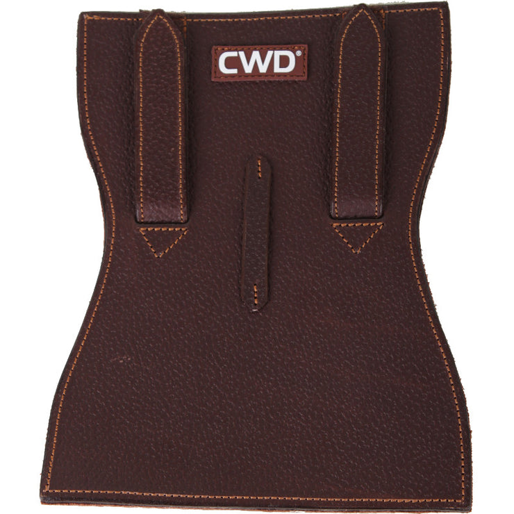 CWD AUGE BELLY GUARD