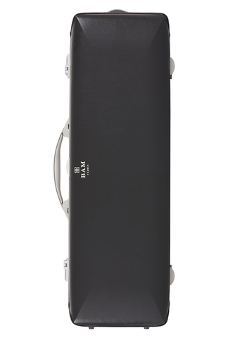 CLASSIC Hightech Oblong Violin case