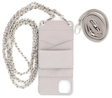 Smartphone Cover Hangme for iPhone