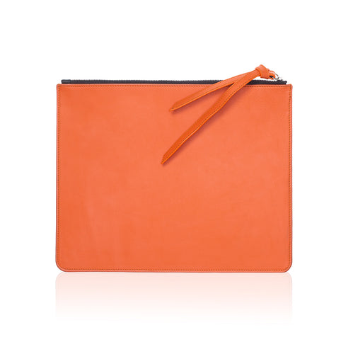 POCHETTE A PARTITIONS