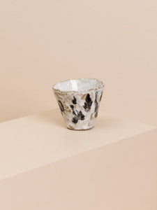 Ramu ceramic cups