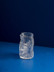 Drago glass, Small taller