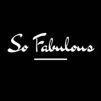 Boutique SoFabulous