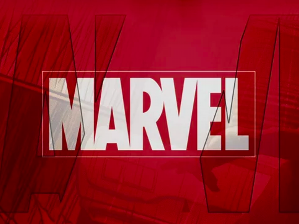 Marvel Cinematic Universe Release Schedule
