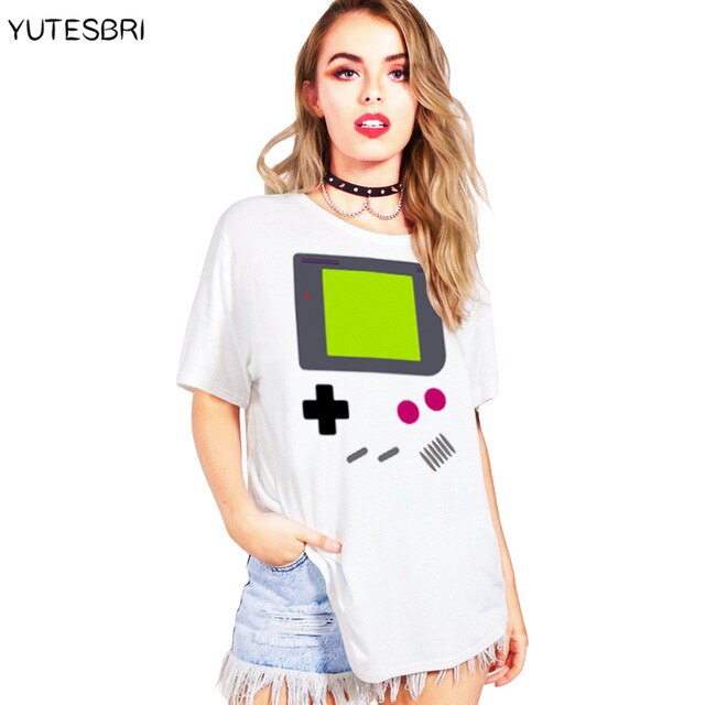 Anime Fashion Men/Women 3d t shirt Adventure Time t-shirt women Men clothing for women geek couple t-shirt hip hop poleras mujer