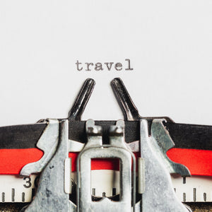 Jetsetter's Guide: The Ultimate Pre-Travel Checklist