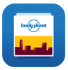 Lonely Planet Mobile App
