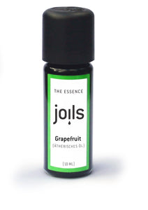 GRAPEFRUIT 10ml - Joils
