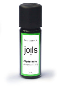 PFEFFERMINZ 10ml - Joils