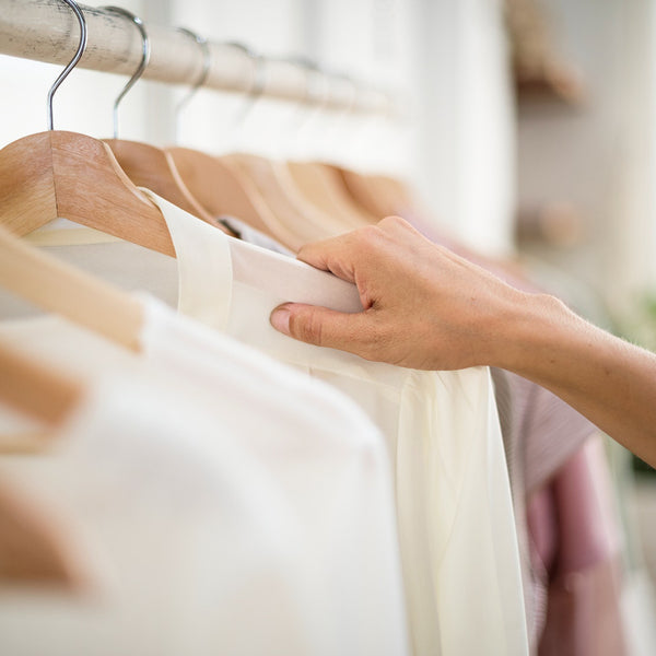Fast Fashion Facts And Why We Should Care