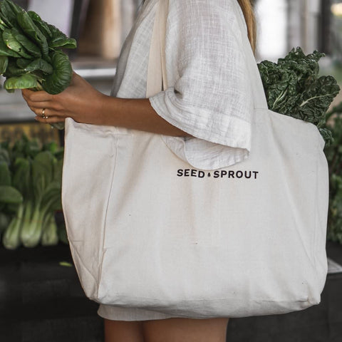 seed-and-sprout