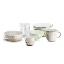 SAVE 20% Plastic-Free Home Bundle