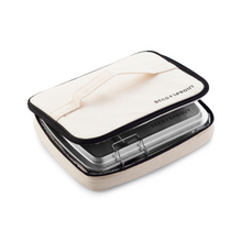 Crunchbox Lunchbox Carry Case