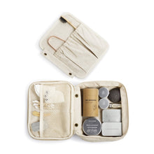 The Luxe Self Care Gift Set
