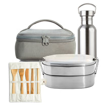 SAVE $37 People's Choice Lunch Set