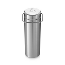 Seed & Sprout Stainless Steel Flask