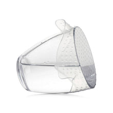 Reusable Clear Food Wraps - Set of 3