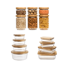 Ultimate Pantry Bundle - SAVE 24%