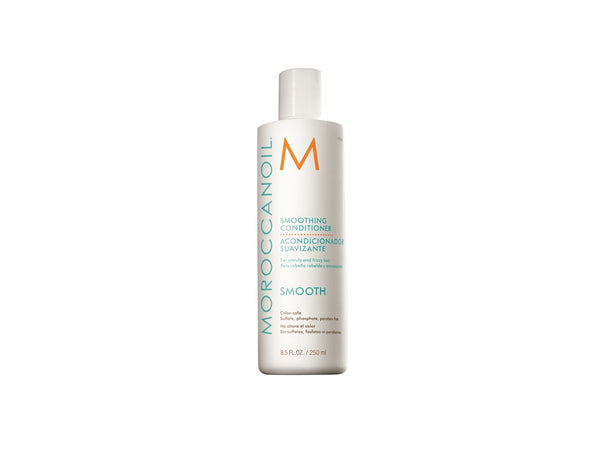 Moroccanoil Smoothing conditioner  - 250ml - Freshhair