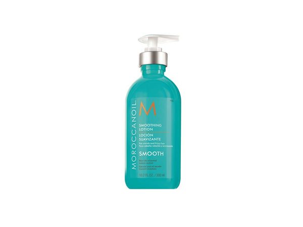 Moroccanoil Smoothing Lotion - 300ml - Freshhair