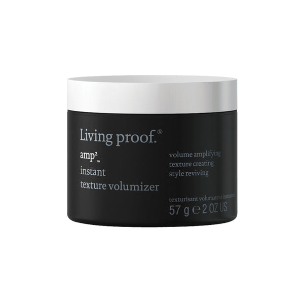 Living proof amp2 instant texture volumizer - 57g - Freshhair