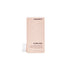 Kevin Murphy Autumn.Angel - 250ml - Freshhair