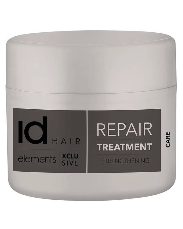 Id Hair Elements Xclusive Repair Treatment - 200ml - Freshhair