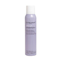 Living proof color care whipped glaze blonde - 145ml - Freshhair