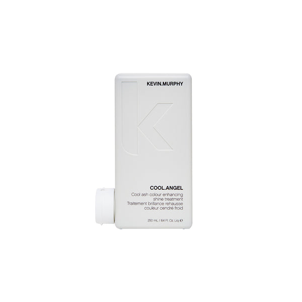 Kevin Murphy Cool.Angel - 250ml - Freshhair