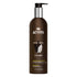 Black Angel for men Daily Shampoo - 400ml - Freshhair