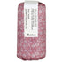 Davines More Inside curl building serum - 250ml - Freshhair