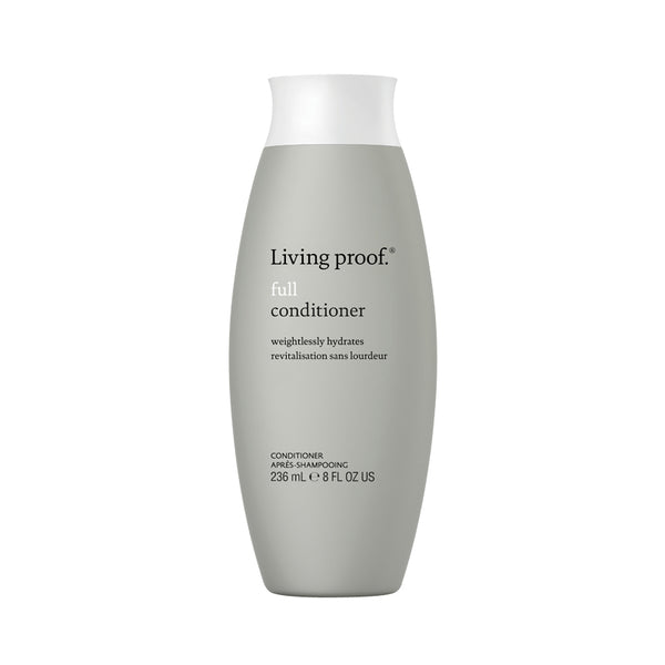 Living proof full conditioner - 236ml - Freshhair