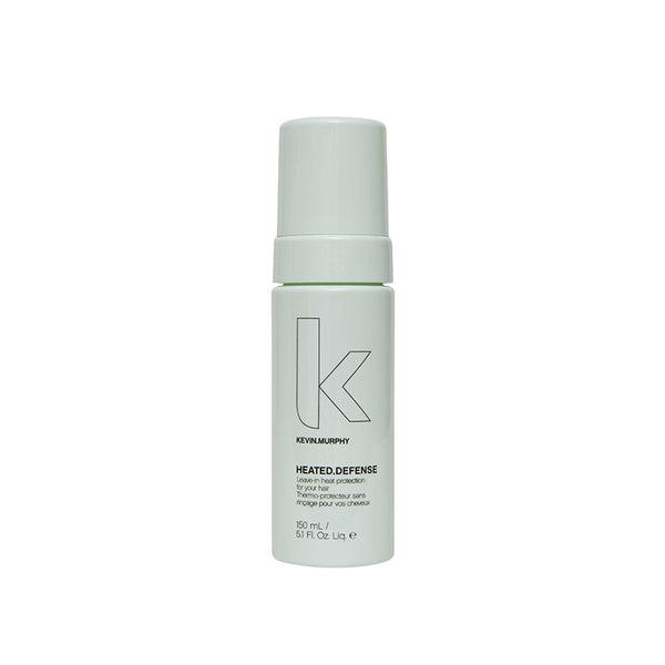 Kevin Murphy Heated.Defense - 150ml - Freshhair