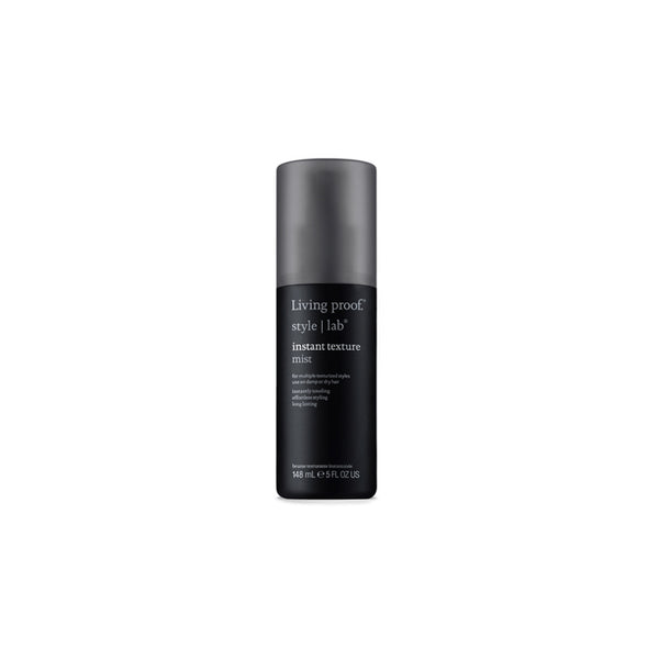 Living proof instant texture mist - 148ml - Freshhair