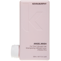 Kevin Murphy Angel.Wash - 250ml - Freshhair