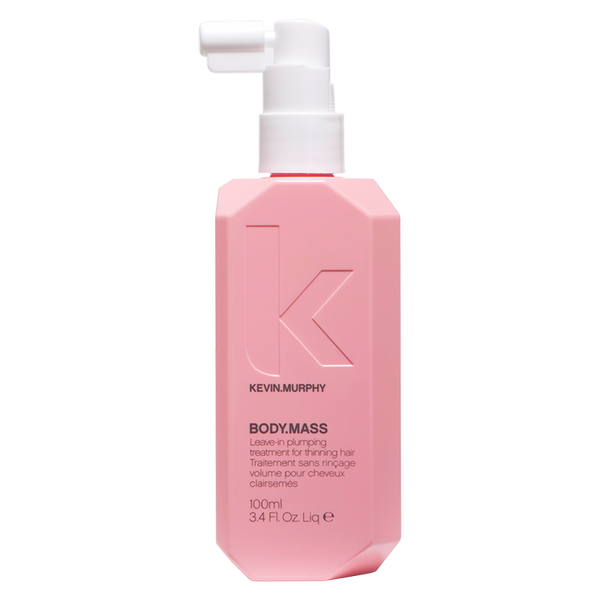 Kevin.Murphy Body.Mass - 100ml - Freshhair