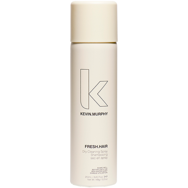 Kevin Murphy Fresh.Hair - 250ml - Freshhair