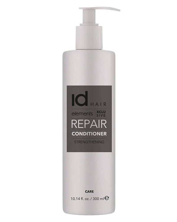 Id Hair Elements Xclusive Repair Conditioner - 300ml - Freshhair
