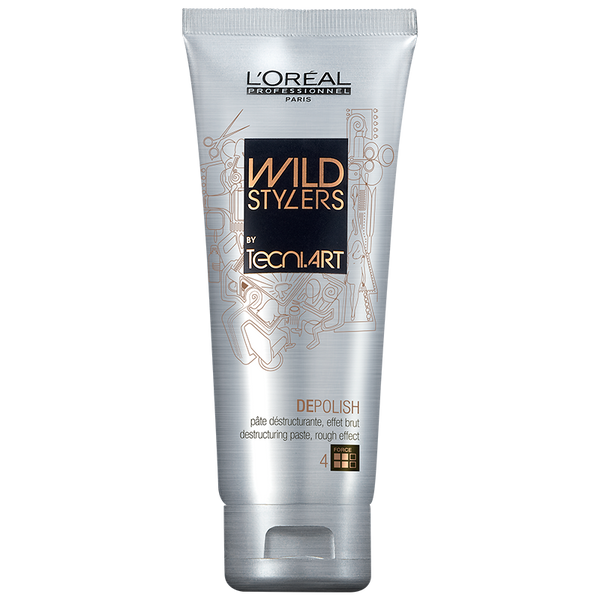 L'oréal Tecni.art Depolish - 100 ml. - Freshhair