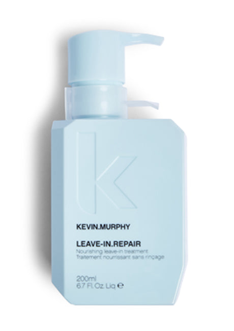 Kevin.Murphy Leave-In.Repair - 200ml - Freshhair
